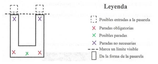 Captura de Pantalla 2020-05-13 a la(s) 7