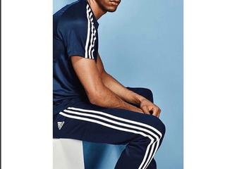Junior para Adidas