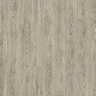 Toulon Oak 936L