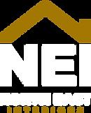 NEI-Logo-White.png