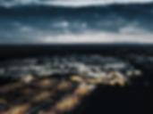 Screen Shot 2018-10-18 at 21.04.08.png