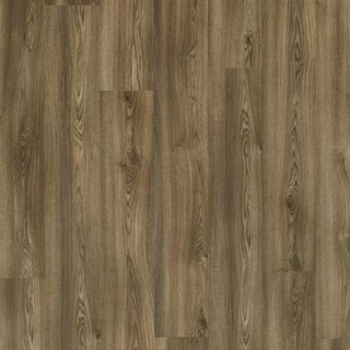 Columbian Oak 663D