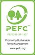 logo-PEFC.png