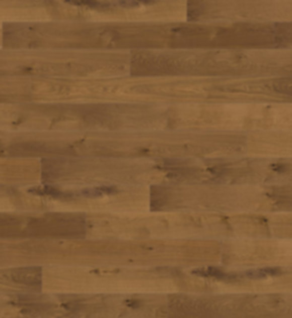 smoked oak.jpg