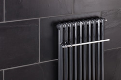 04-classic-towel-rail-radiator-in-anthracite-finish