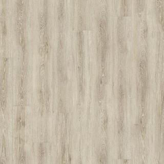 Toulon Oak 236L