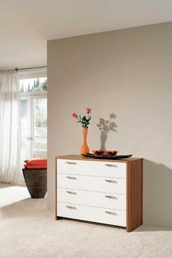 furniture-3