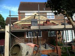 construction oxford