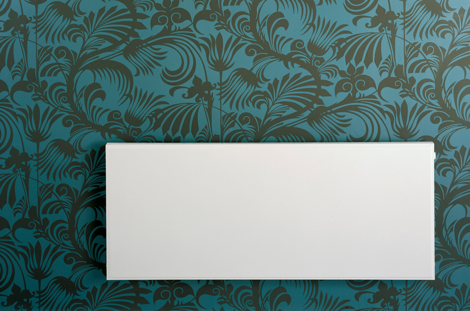 01-flat-panel-radiator-in-white-ral-9010