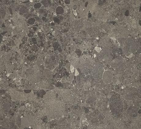 Terrazzo Dark Grey