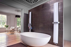 01-svelte-towel-rail-radiators-in-white-ral-9016-in-bathroom