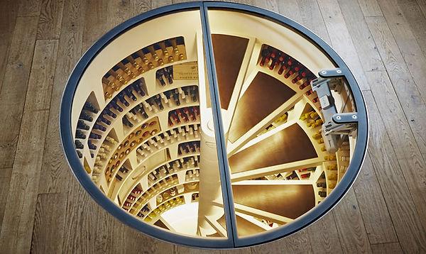 Spiral-Cellars-by-Genuwine-Cellars-28.jp