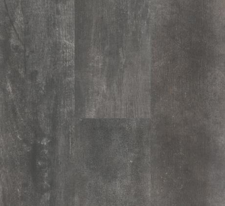 Intense Dark Grey
