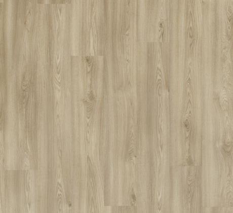 Columbian Oak 261L