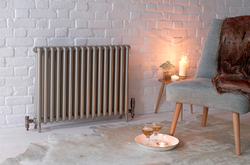 Home-page-1-Bisque-Tetro-aluminium-radiator-champagne-finish-2