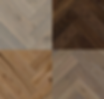 Screenshot 2020-02-20 at 13.28.29.png