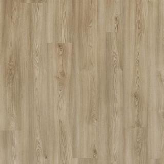 Columbian Oak 636M