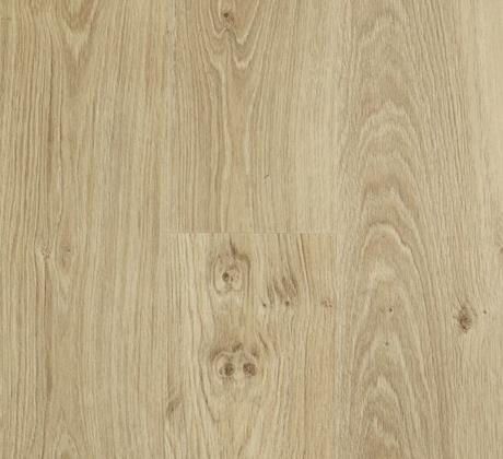 Authentic Oak Natural