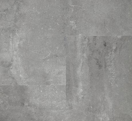 Urban Stone Grey