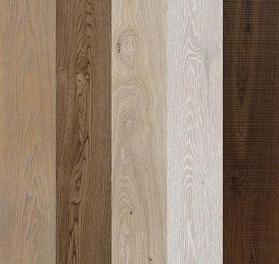 plank flooring Chorley