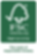 logo-FSC.png