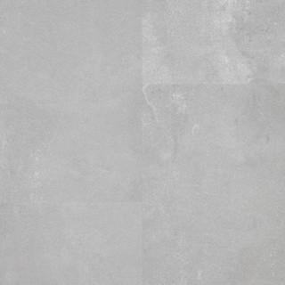 Urban Stone Light Grey.