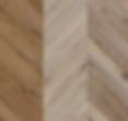 Screenshot 2020-02-20 at 13.28.36.png