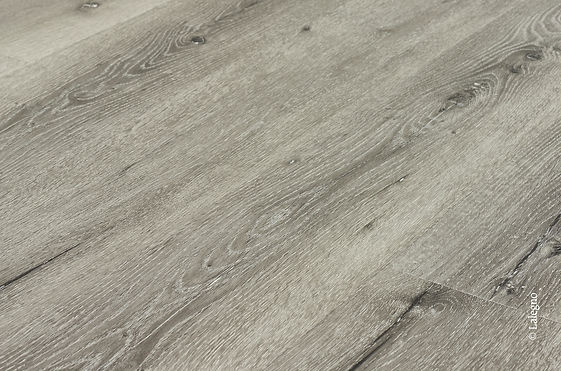 Flooring Chorley