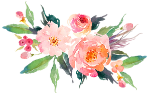 COF_flowers_edited.png