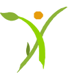 Logo Naturheilpraxis Kirchhöfer-Scheller