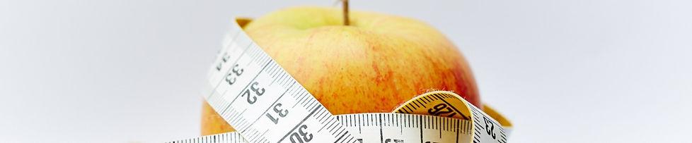 Naturheilpraxis Kirchhöfer-Scheller Metabolic Balance Ettringen