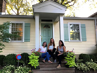 Cottage (2)-2.jpg