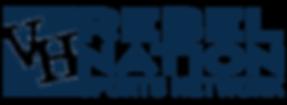 Rebel Nation Logo - FINAL 2a TRANS.png