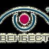 243950683_w640_h640_logo_146528990932.pn