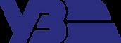 1200px-Ukrzalisnytsia-logo-2018.svg.png