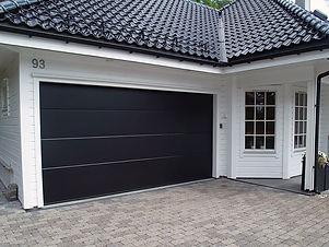 garage-door-slick-ryterna-03.jpg