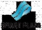 15-sp-logo-144x102.png