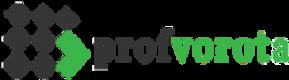 PV_logo_1.png.png