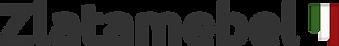 logo_newlogo.png
