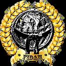 logofidamnewpeq.png