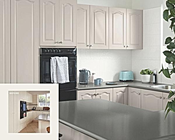 Kitchen Benchtop.jpg