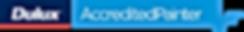 DUL505_DAP_logo_SecondaryLS_RGBlg_.png