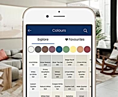 Dulux Colour App.png