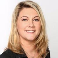 [INTERVIEW 📣] Cécile PRIOUL - Entrepreneuse