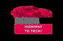 LMD_French_tech_Logo3.png