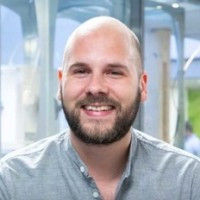 [INTERVIEW 📣] Vincent Albert - Entrepreneur