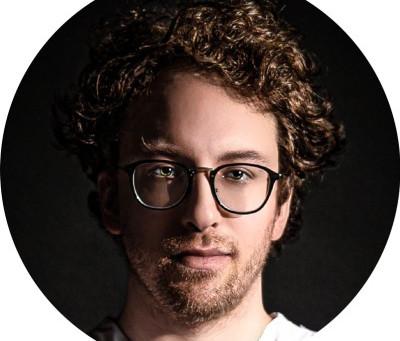 [INTERVIEW 📣] Yann Massart - Entrepreneur associatif