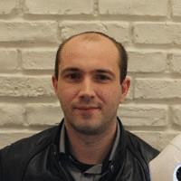 [INTERVIEW 📣] Alexandre Bouttier - Entrepreneur