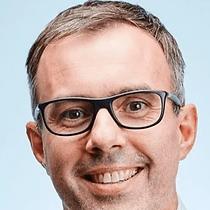Christophe-Houzé.webp