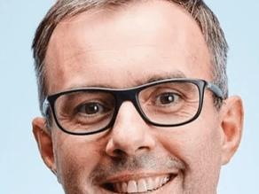 [INTERVIEW 📣] Christophe Houzé - Entrepreneur